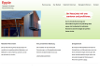 Epple Gmbh Website